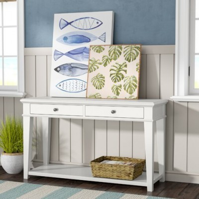 Saguenay Console Table
