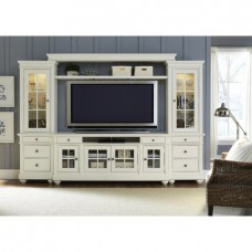 Saguenay Entertainment Center for TVs up to