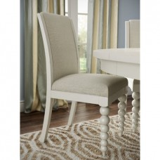 Saguenay Side Chair